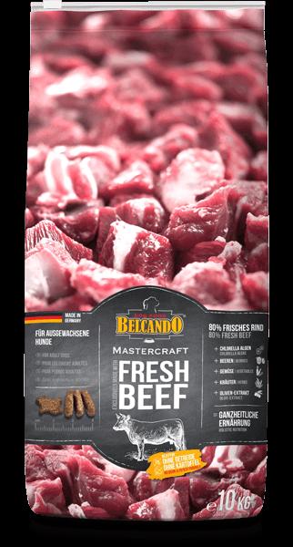 Belcando-MC-10kg-Beef-front