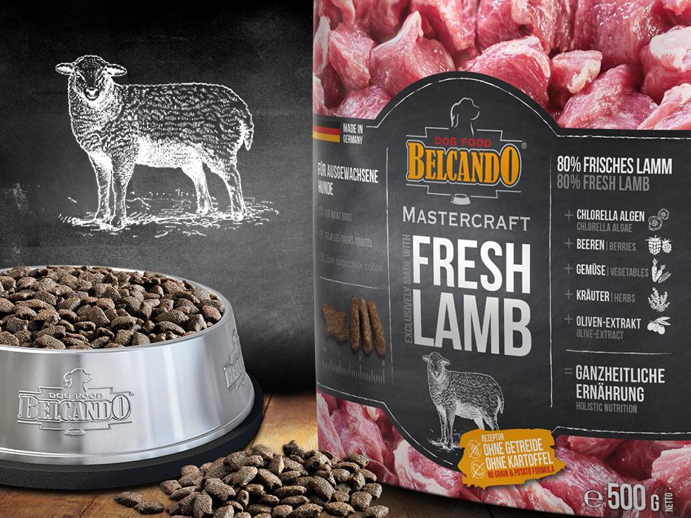 fresh-lamb