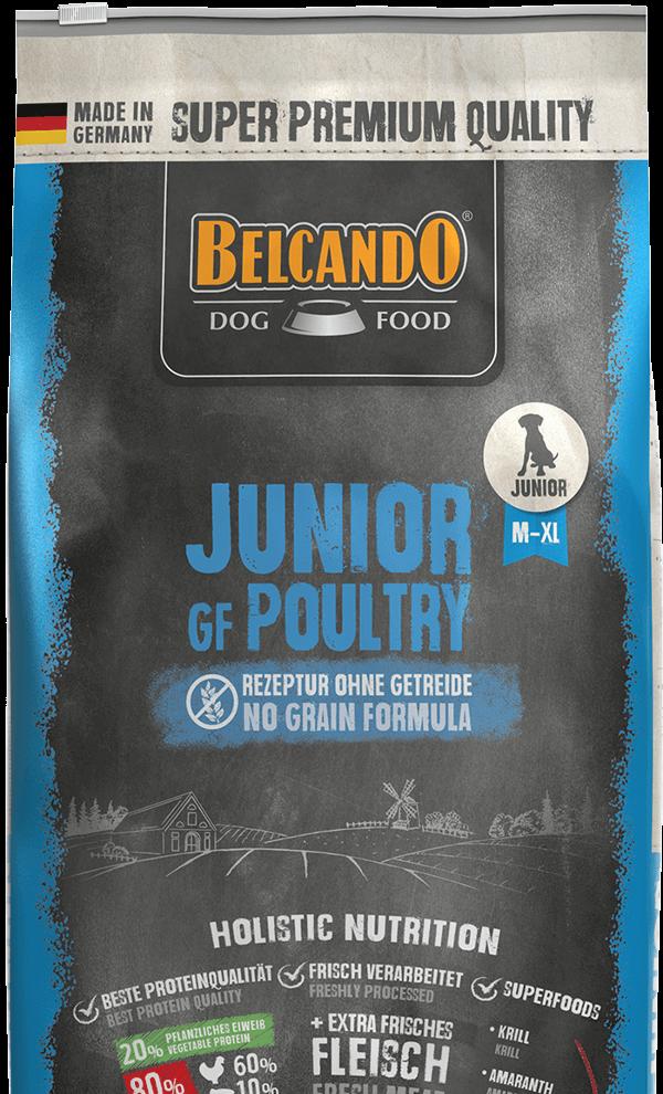 belcando-junior-gf-poultry-eigenschaften