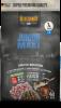 Belcando-Junior-Maxi-4kg-front