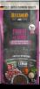 Belcando-Finest-GF-Lamb-12kg-front